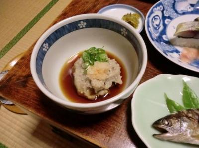 150504-kadoyaryokan.jpg