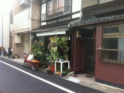 2joShinrinSyokudo_000_org.jpg