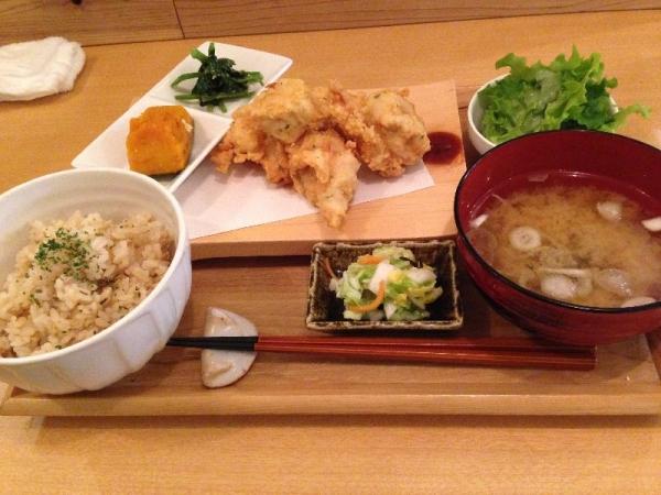 3nomiyaToyonohonpo_004_org.jpg