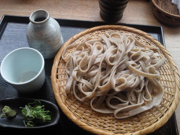 5joYoshimura_002_org.jpg