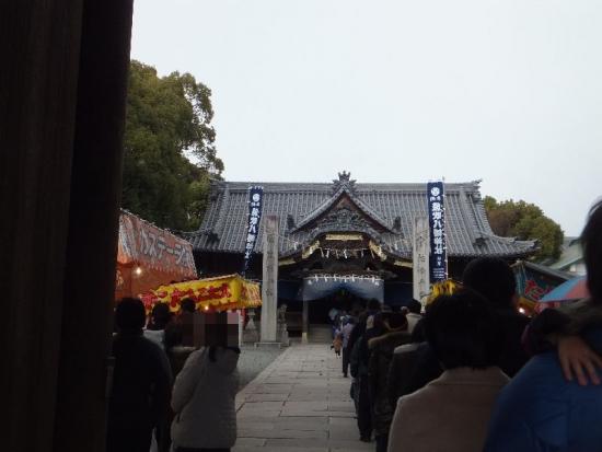 AboshiUsuki_002_org.jpg