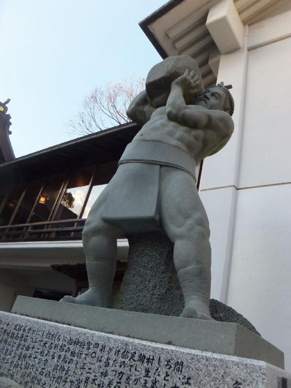 AboshiUsuki_007_org.jpg