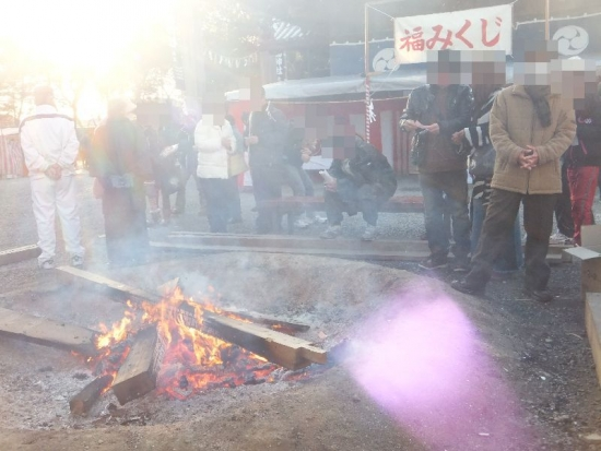 AboshiUsuki_008_org.jpg