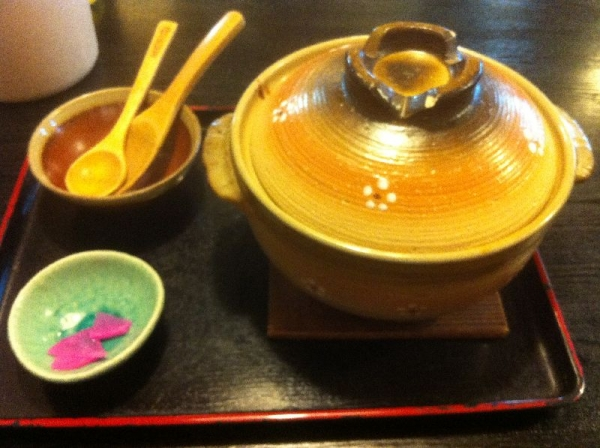 AkashiFujikichi_004_org.jpg