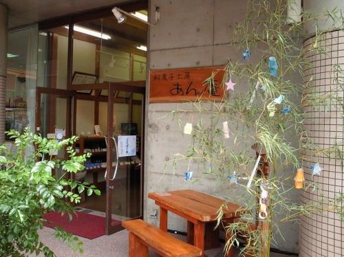 AnanKishi_004_org.jpg