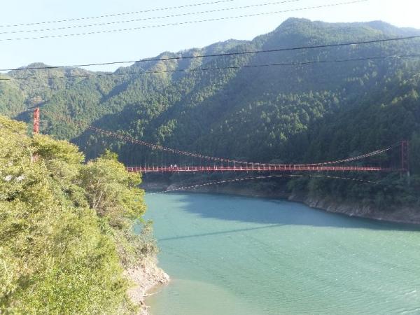 AridagawaAragishima_004_org.jpg
