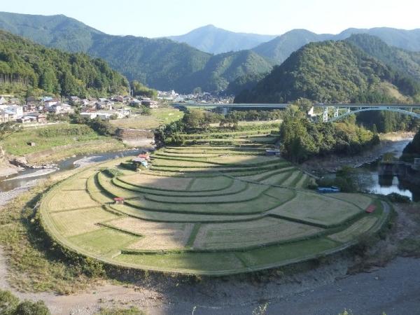 AridagawaAragishima_005_org.jpg