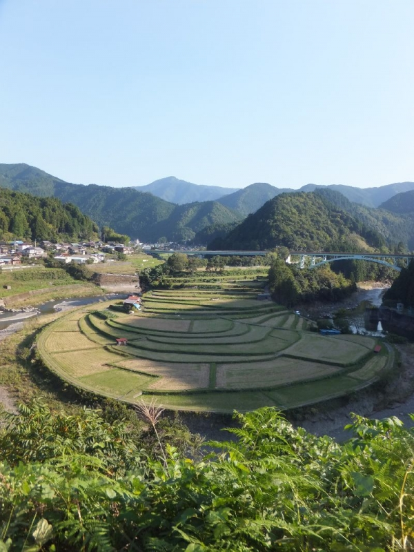 AridagawaAragishima_006_org.jpg