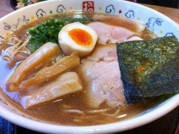 AridagawaTsukinoya_004_org.jpg