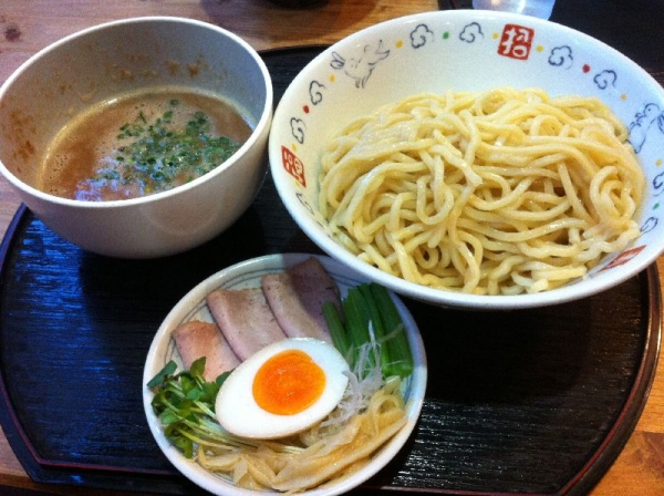 AridagawaTsukinoya_006_org.jpg