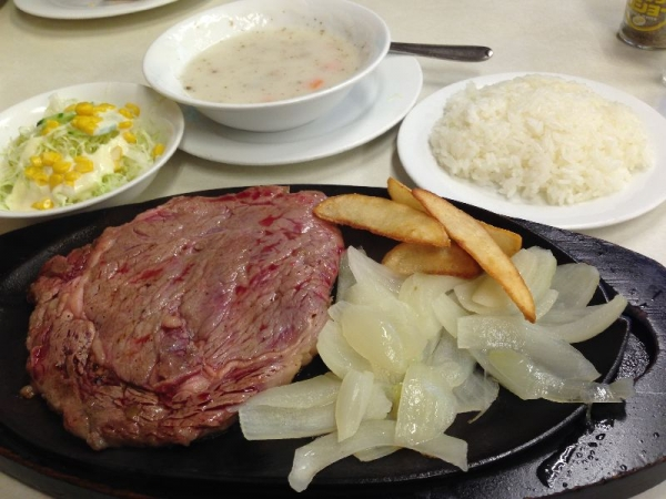 AsahibashiJackSteak_009_org.jpg