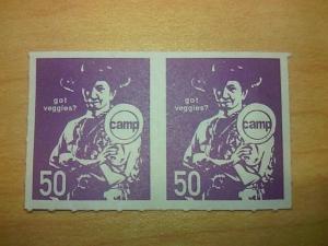 CampIkebukuro_000_org.jpg