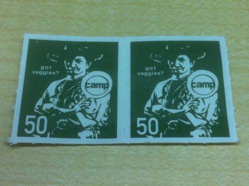 CampUmeda_008_org.jpg