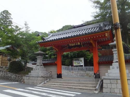 ChihayaTanada_000_org.jpg