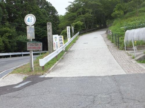 ChihayaTanada_001_org.jpg