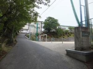 ChihayaTanada_002_org.jpg