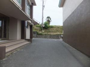 ChihayaTanada_003_org.jpg