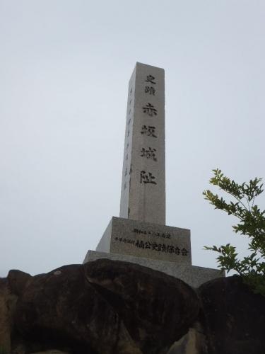 ChihayaTanada_004_org.jpg