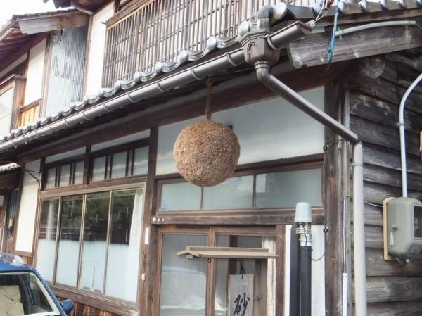 ChizuKoyo_005_org.jpg