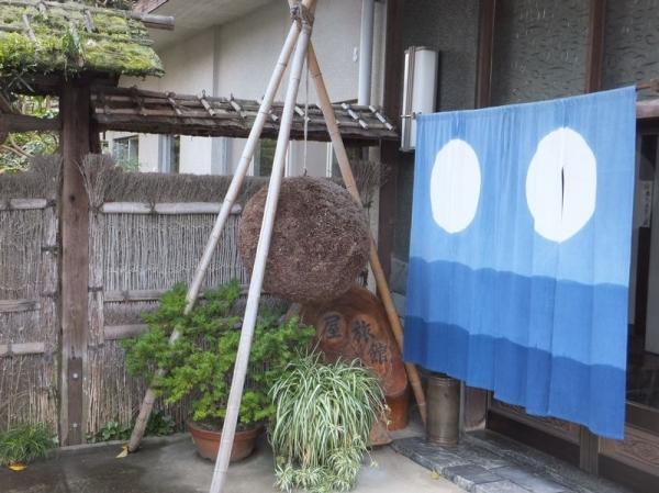 ChizuKoyo_006_org.jpg