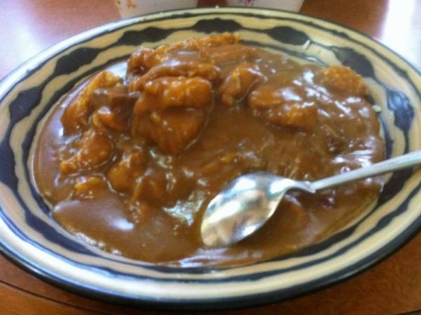 CurryBKitahama_002_org.jpg