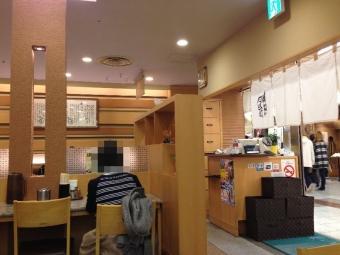 EscaYoshida_004_org.jpg