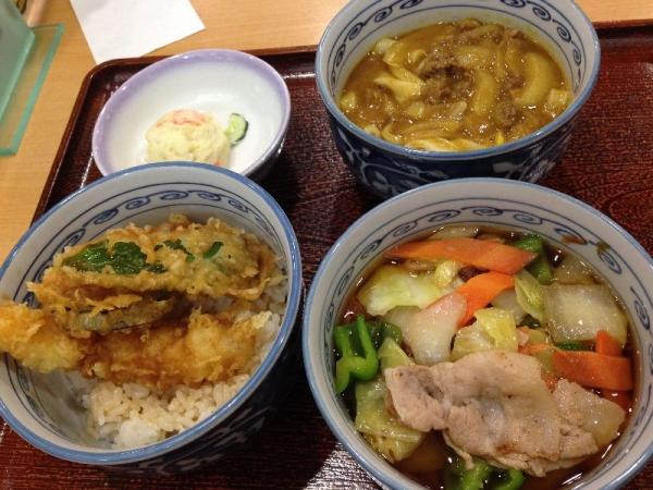 EscaYoshida_005_org.jpg