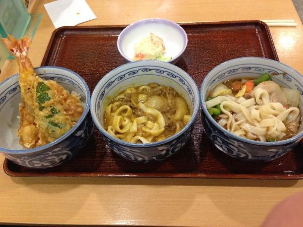 EscaYoshida_009_org.jpg