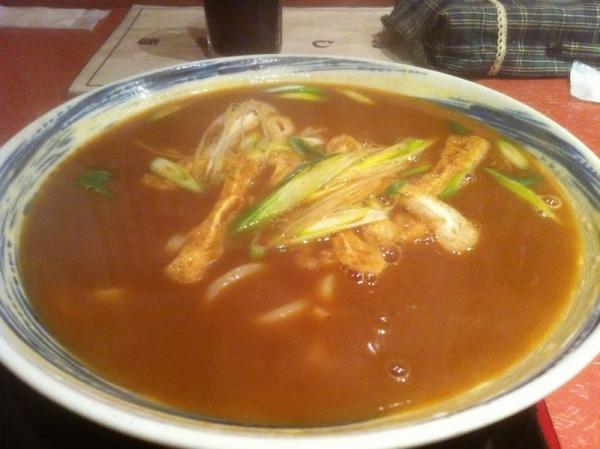 FukaiDonDon_003_org.jpg