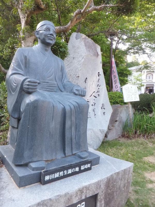 FukusakiKappa_002_org.jpg