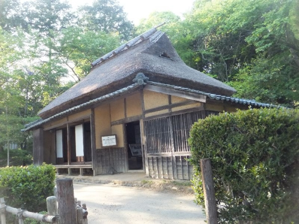 FukusakiKappa_003_org.jpg