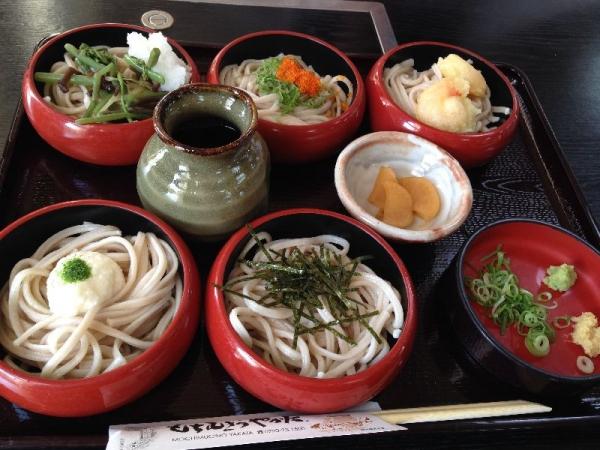FukusakiMochimugi_006_org.jpg