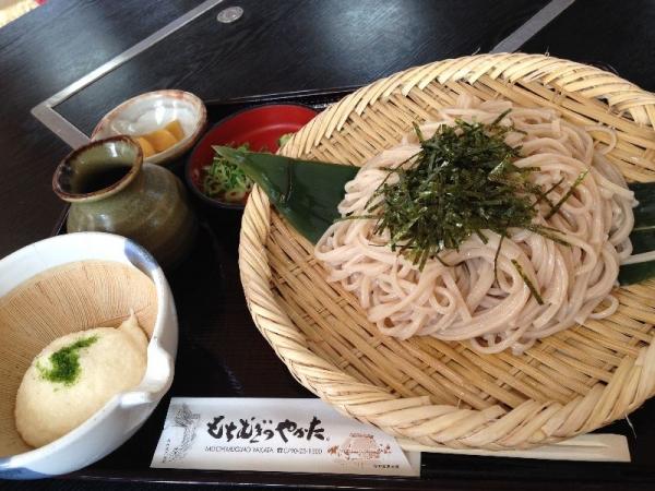 FukusakiMochimugi_011_org.jpg