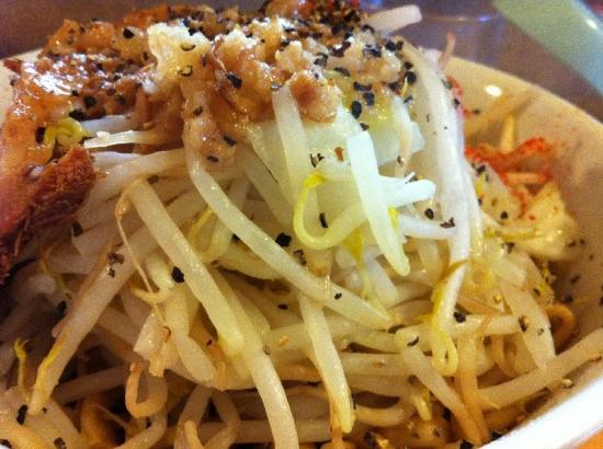 FushimiChikyukibo_006_org.jpg