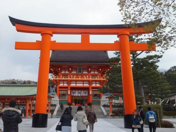 FushimiInari_000_org.jpg