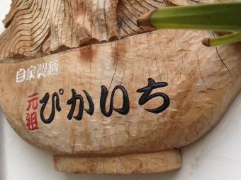 HakataPika1_001_org.jpg