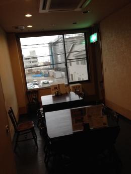 HamamatsuUnasumi_005_org.jpg