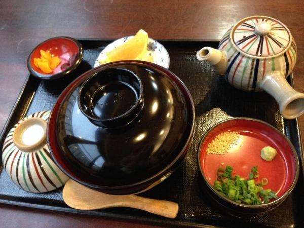 HamamatsuUnasumi_008_org.jpg