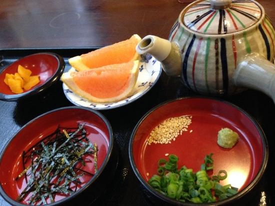 HamamatsuUnasumi_010_org.jpg