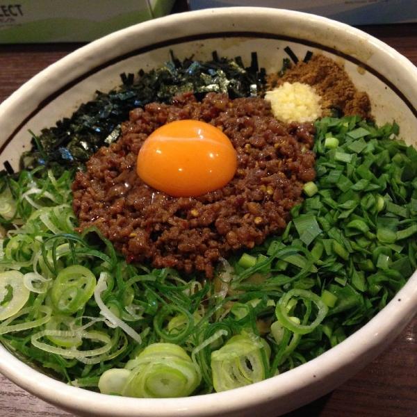 HanabiTakabata_004_org.jpg