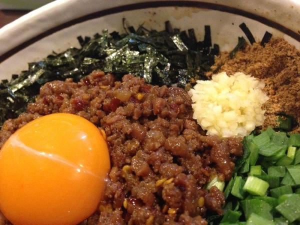 HanabiTakabata_005_org.jpg
