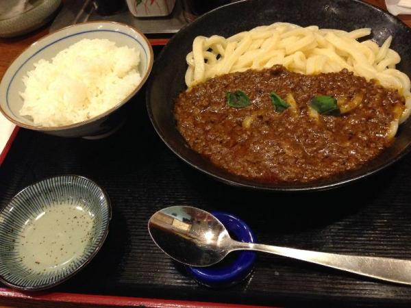HattoriZenigata_006_org.jpg