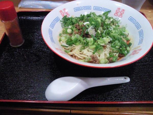HigashiMikuniTanTan_001_org.jpg