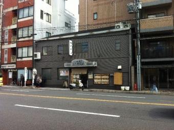 HigashiyamaHayashi_000_org.jpg