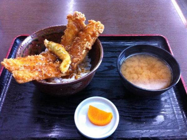 HigashiyamaHayashi_004_org.jpg