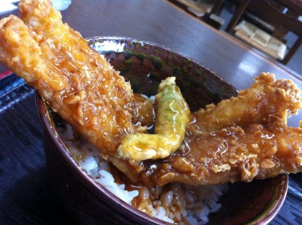 HigashiyamaHayashi_006_org.jpg