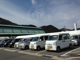 Hinase5minoichi_002_org.jpg