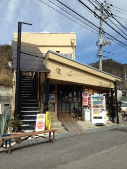 HinaseTomohiro_004_org.jpg