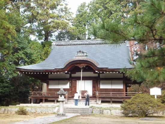Hirokawadera_000_org.jpg