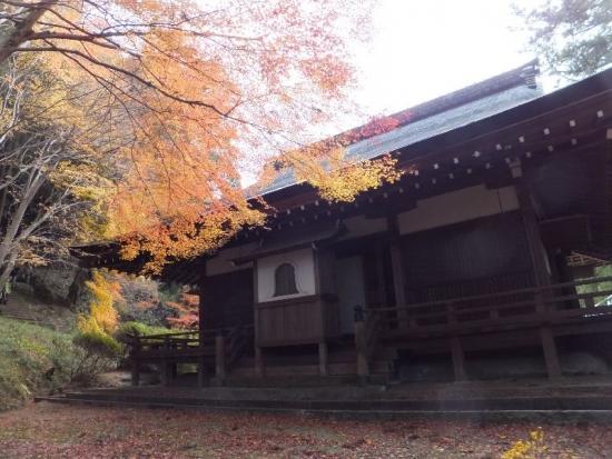 Hirokawadera_006_org.jpg